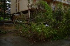 Em. Locale - Maltempo 27-04-2009