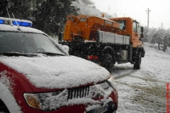 Em. Locale - Neve 12-02-2010