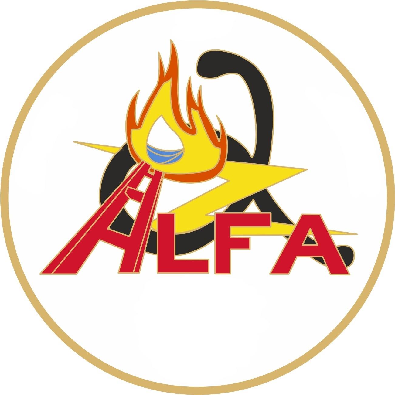 ALFA – Associazione Volontari Protezione Civile Aprilia